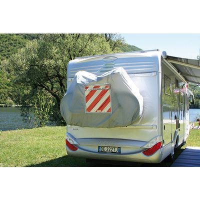 FIAMMA BIKE COVER S