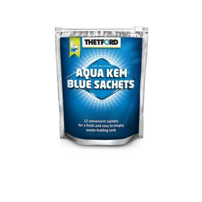 Aqua Kem Sachets Bag