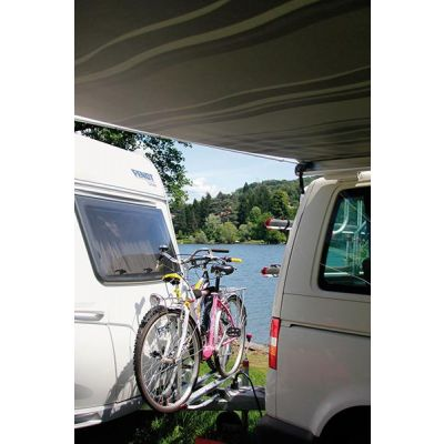 CARRY BIKE CARAVAN XL A
