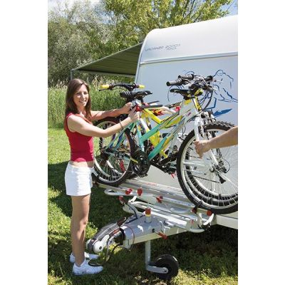 CARRY BIKE CARAVAN XL A PRO