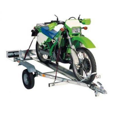 Eco Moto