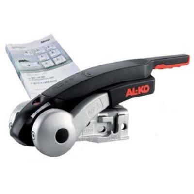 Estabilizador AlKo AKS 3004
