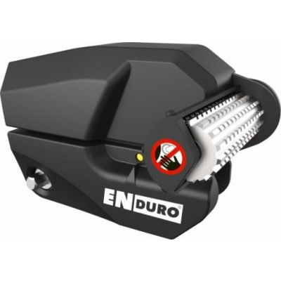 Kit Mover Enduro 303+