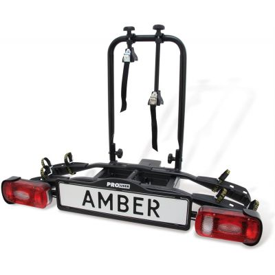 Portabicis Amber 2
