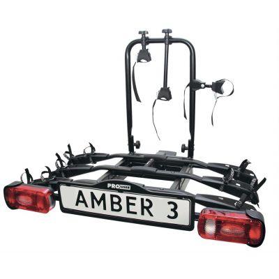 Portabicis Amber 3