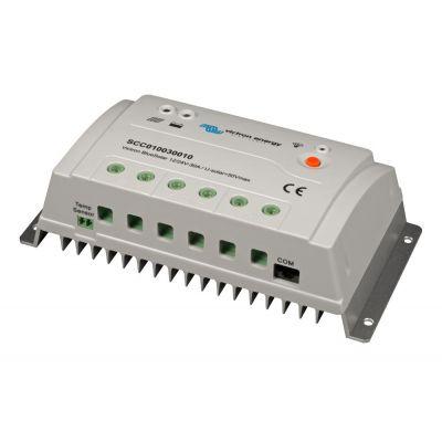 Regulador Victron BlueSolar PWM Pro 30A
