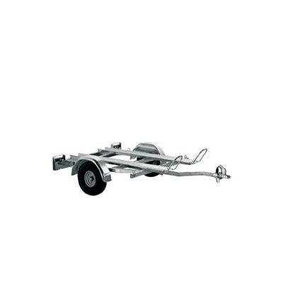 Remolque 2 motos PMM-2