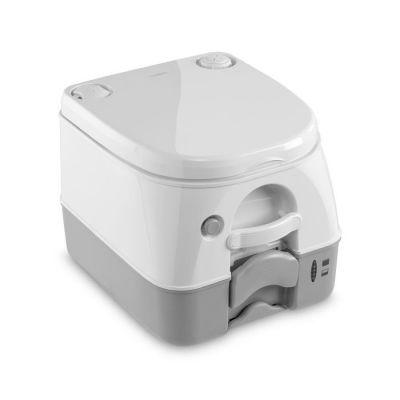 WC Portatil Dometic 972