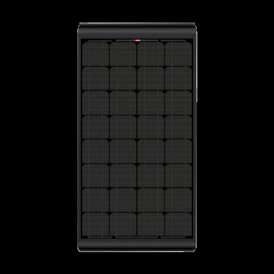Panel Solar NDS Black Solar 155w