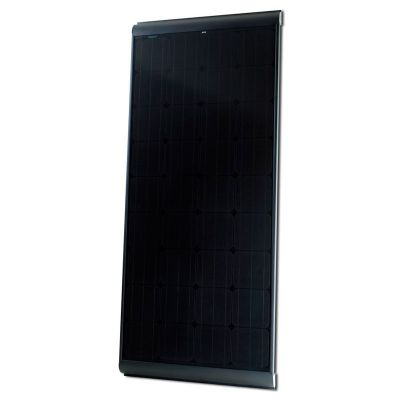 Panel solar NDS Black Solar 180w