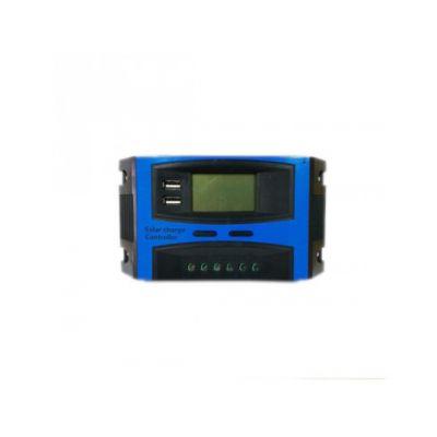 OS1 REGULADOR SOLAR 12V/24V 240W/480W 20A