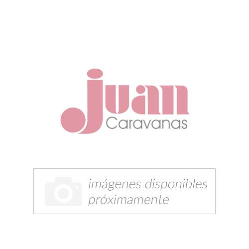 Caravelair Antares 476 2019